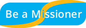 be a missioner