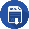 word-doc-icon (1)