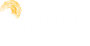 Solidarity Mission