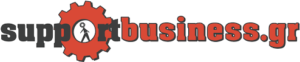 support_business_logo