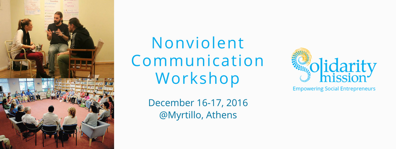 nvc-workshop-1